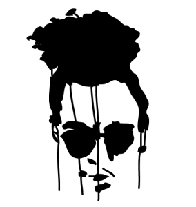 YUS-Logo-wordless-clear-bg